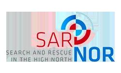 sar-nor